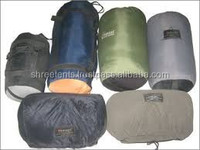 Envelop Sleeping Bag with Low Price as Liner