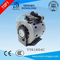 air conditioner cage carrier air conditioner motor a2954kb010 pmo01ac118a