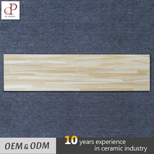 Hot Selling Wood Strip Tiles Kerala Wooden Vitrified Tiles Flooring Designs