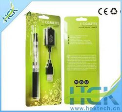Fast delivery time hot electronic cigarettes ce4 ego kit