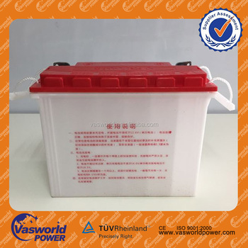 1000pcs cheap price for 12v40ah electric bike battery