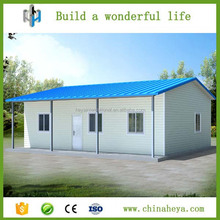 Cheap Steel Frame Structural Steel Modular Japan Beams Prefab Houses