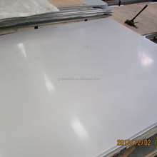 Best quality stainless steel sheet plate manufacturer AISI 304 304l stainless steel 0.1mm metal sheet