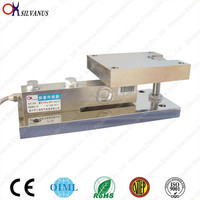 CX-1M Weighing Module for silos load cell