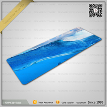 Manufacturer wholesale alibaba good supplier non slip 8mm thickness yoga mat