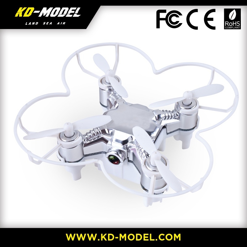 KD124 mini drone with hd camera drone camera wifi