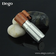 2013 Newest Design E- Cigarette Bullet Mechanical Mod