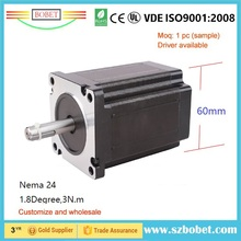 China manufacture stepping motor engine include 8-12v dc motor specifications