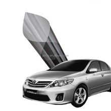 Good quality llumar nano ceramic window film, energy saving waterproof IR film for car and building