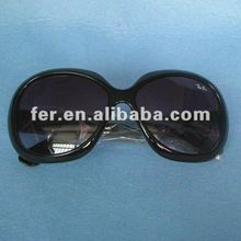 421029 2012 TOP FASHION SUNGLASS FOR WOMEN