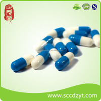 chinese herbal diet Capsules