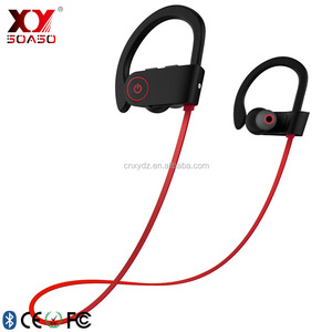stereo foldable headphone Bluetooth Headphone wireless headset stereo bluetooth mp3 player headphone with stereo bluetooth