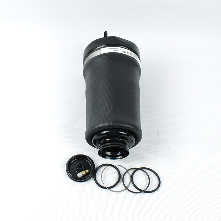 <strong>W164</strong> <strong>Air</strong> Suspension <strong>Air</strong> Bellows For Mercedes ML&amp;GL X164 OEM 1643206013 <strong>Air</strong> Shocks