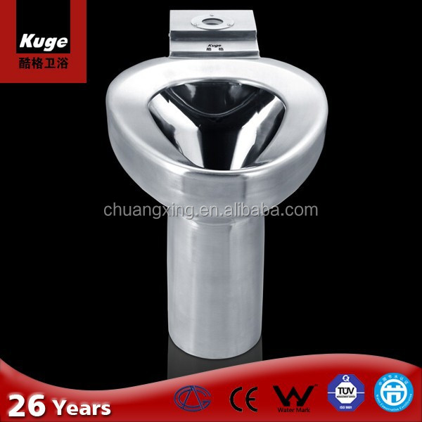 Chuangxing factory toilet for motorhome mobile bathroom