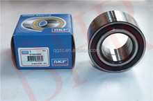 High Performance double-row ball bearing DAC44720033 Wheel Hub Bearings with dimension 42*72*33mm