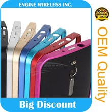 mobile phone spare parts for asus memo pad hd 7 shockproof case
