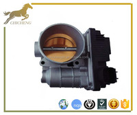 high quality and best price Throttle body For NISSAN Teana HITACHI SERA576-01
