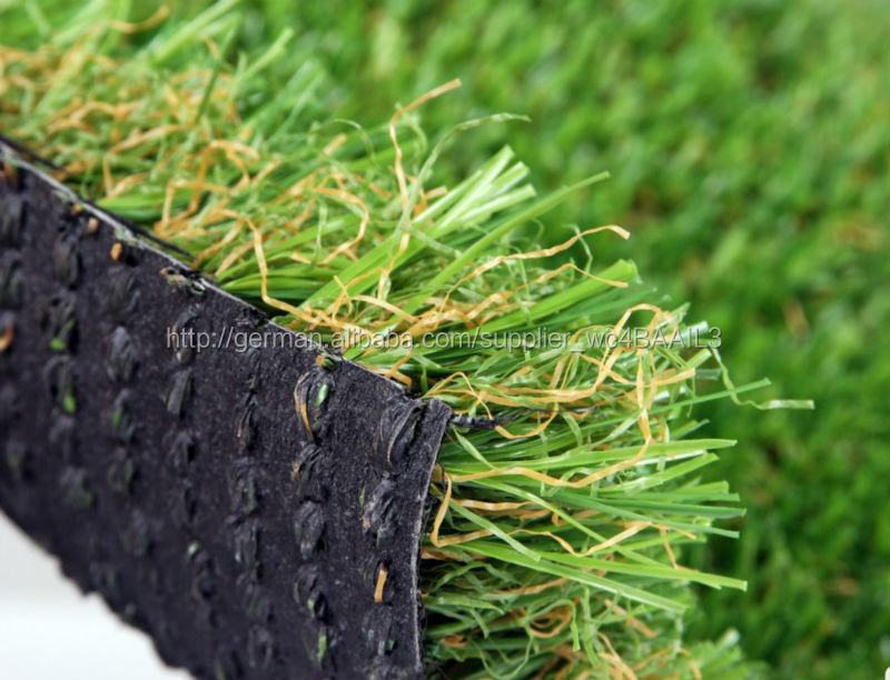 guter preis f r k nstliche garten gr ser k nstliches gras. Black Bedroom Furniture Sets. Home Design Ideas