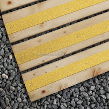 Hot Sale WellGRID Factory Supply Fiberglass FRP GRP Anti Slip Strip