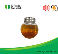 Agrochemical insecticide 5%EC lufenuron