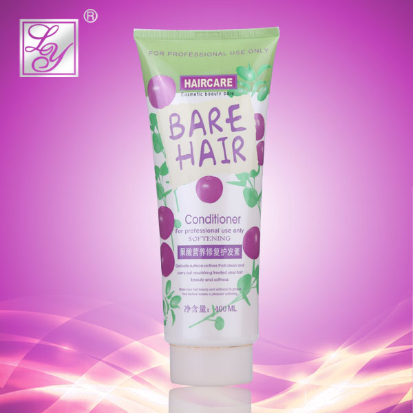800ml repair professional shampoo conditioners