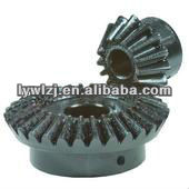 Crown Wheel Pinion spur Gear