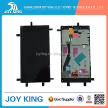new products 2016 lcd digitizer assembly for nokia lumia 925