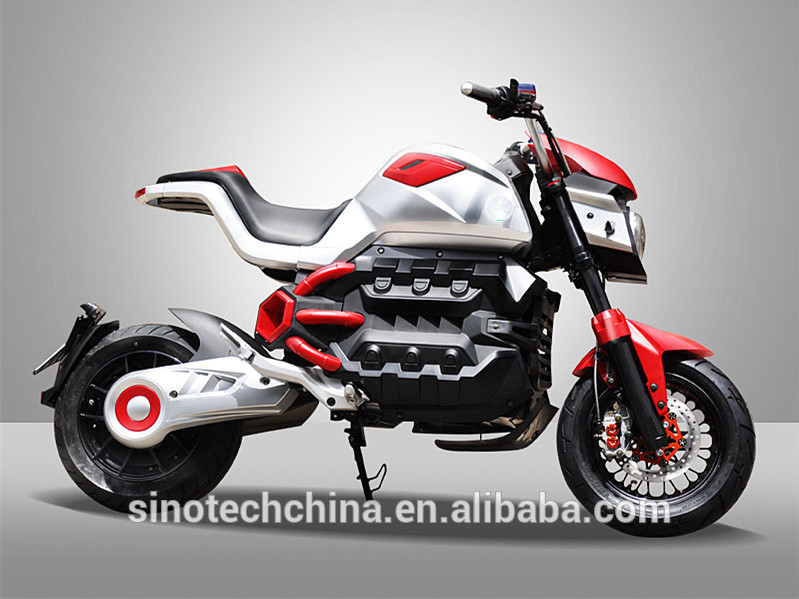 Christmas New year romet motorbike for sale