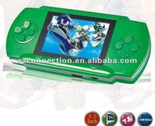 hot hot pvp game consoles handy gripping player