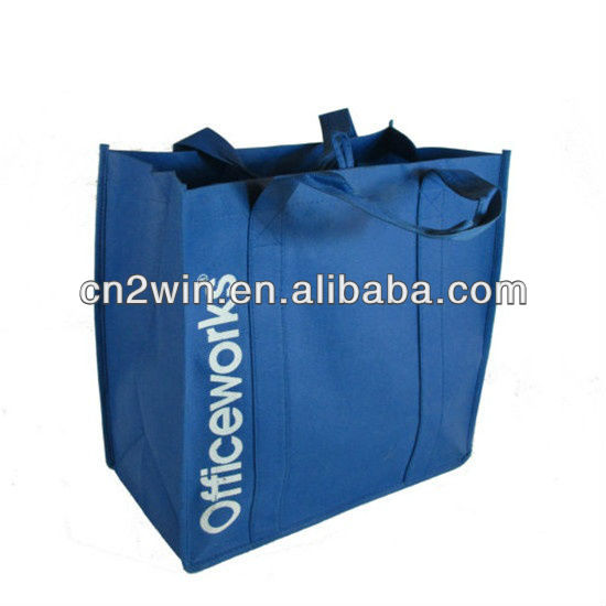 Factory supplies a variety of fashion packing,the promotion gift bag cheap cheer bags