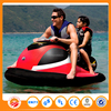 /product-detail/ce-certification-pvc-inflatable-motor-boat-for-kids-60355272681.html
