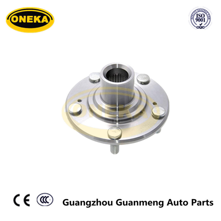 [ ONEKA PARTS] 44600-SNA-A00 Front Axle Wheel Hub Bearing for HONDA BRIO / CROSSROAD / STREAM 1.8 auto hub parts