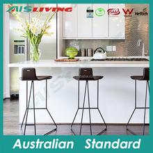 AIS LIVING the latest design kitchen cabinet kitchen accessory