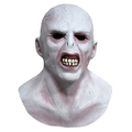 Halloween Costume Mask Lord Latex Voldemort Mask