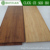 BY 2017 Durable manufacture strand woven bamboo flooring
