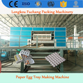 waste paper forming egg dishes machinery-egg tray making machine whatspp:0086-15153504975