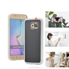 2016 hottest Anti-Gravity phone case/cover/shell with selfie sticky Anti-Gravity case for Iphone 5/5s/6/6s/6 plus G