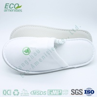 For Dubai Factory pedicure slippers for wholesale is hotel slipper