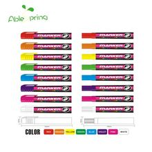 Custom Design Stronger Durable copic twin marker
