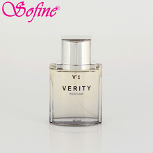 Wholesale high quality perfume glass bottle factories