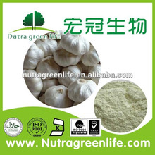 Pure&natural garlic extract,allicin garlic,allicin