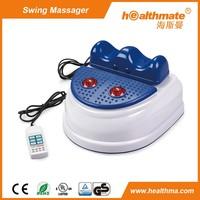 Buy Massage Chi machine/Swing Machine/Swinging Machine (JFF002H ...