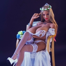 2017 Hot Sale Cheap Love Lifelike Sexy Sex Doll for Men Male Sexy And Realistic Sex Doll For Male Sex