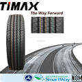 Wholesale Chinese TBR All Steel Truck Tire 750r16 825r16 825r20 9.00r20 10.00r20 1100r20 Radial Light Truck Tires Price