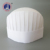 60g Disposable Special White Non woven Chef Hat