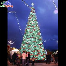 beautiful giant christmas pin cone tree out door giant christmas tree decoration christmas inflatable tree
