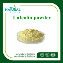 Luteolin powder.jpg