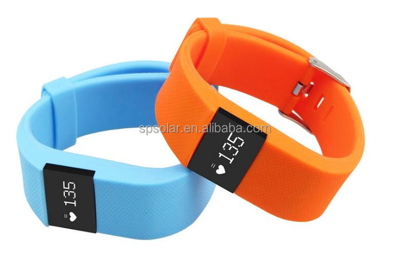 <strong>A1</strong> Smartwatch Phone Camera 1.54 inch Touch Screen Sleep Monitor Anti-lost Alarm FM MP3 smart watch