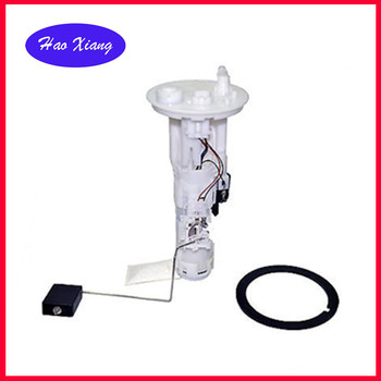 Good Quality Fuel Pump Assembly 23210-87403/101961-6603