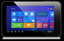 Hot selling wintouch tablet pc 7inch